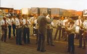 1980.05.18 Vlissingen 7